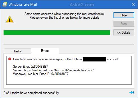 instalador offline do msn 2011