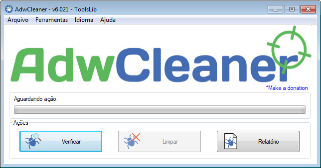 adwcleaner-verificar