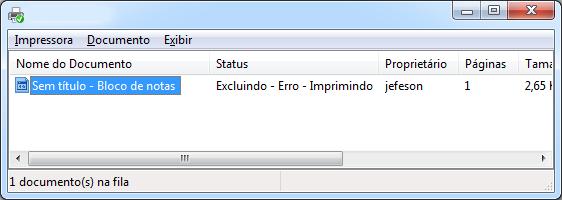 erro-printer1