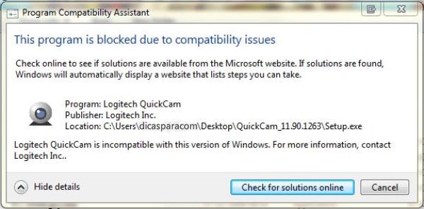 windows-compatibilidade-programa-bloqueado