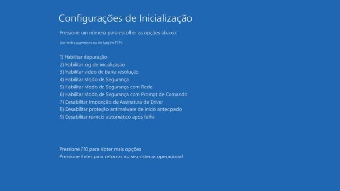 windows-8-configuracoes-de-inicializacao