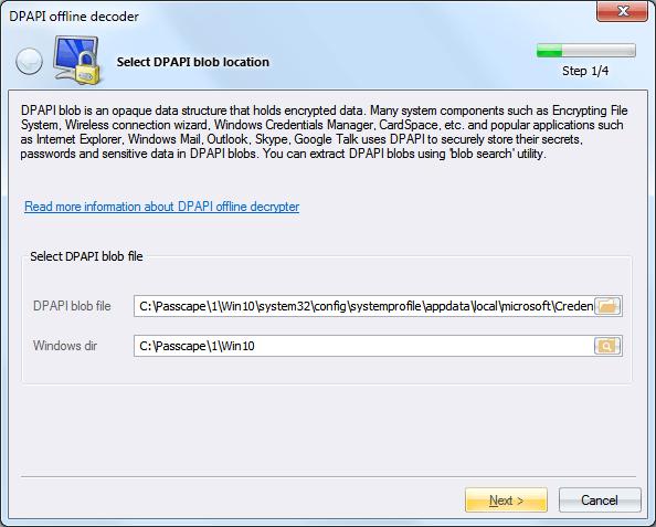 dpapi_decrypt1