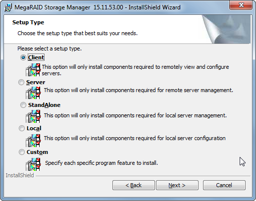 2016-09-14-17_37_11-megaraid-storage-manager-15-11-53-00-installshield-wizard