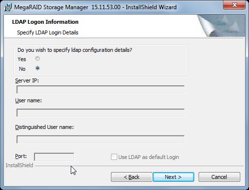 2016-09-14-17_39_20-megaraid-storage-manager-15-11-53-00-installshield-wizard