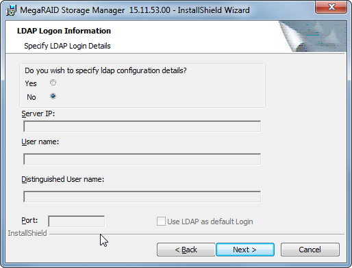 2016-09-14-17_39_20-megaraid-storage-manager-15-11-53-00-installshield-wizard