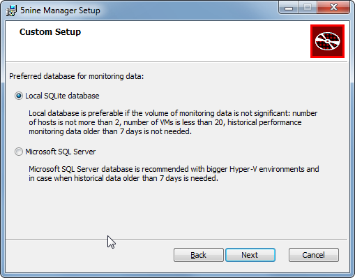 2016-09-14-18_30_40-5nine-manager-setup