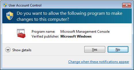 Windows_7_UAC_Signedcode