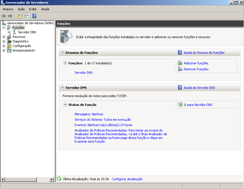 criando-e-configurando-um-servidor-dhcp-no-windows-server-2008-r2-01