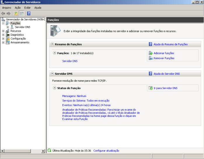 criando-e-configurando-um-servidor-dhcp-no-windows-server-2008-r2-01