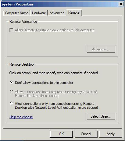 windows-live-writer-configuring-y_948b