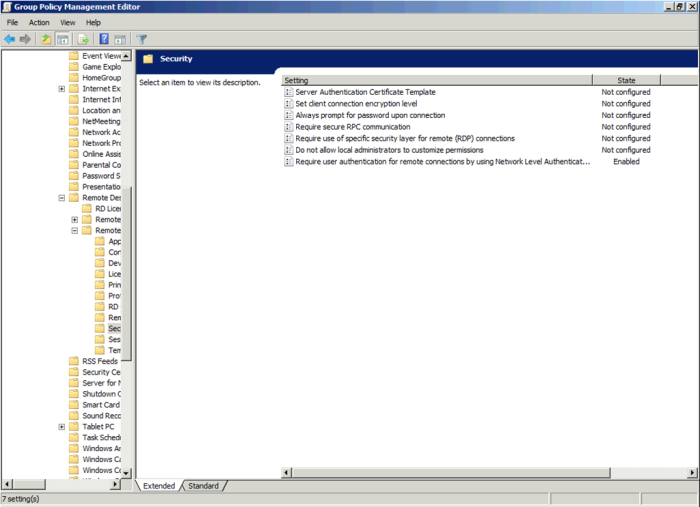 windows-live-writer-configuring-y_948b
